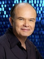 Kurtwood Smith- Seriesaddict